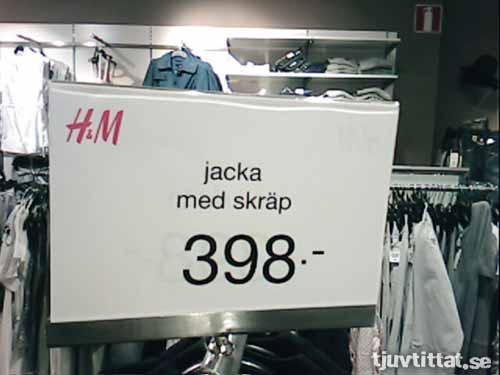 jacka_159468886