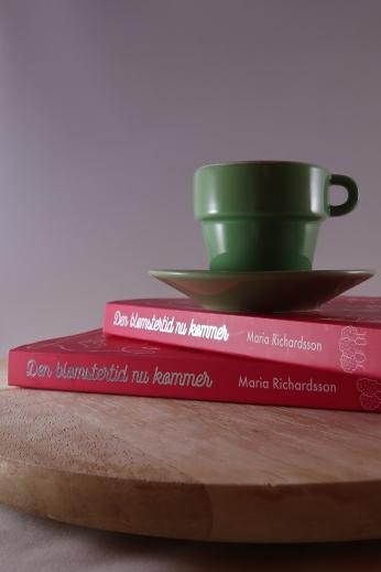kaffebok01
